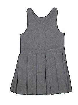 Dennis Dress Size L (Kids)