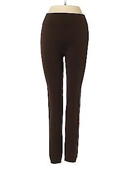 Sofra Leggings Size Sm - Lg