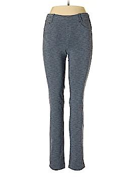 Kuhl Active Pants Size 10