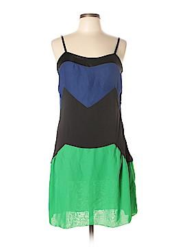 TOV Casual Dress Size 42 (EU)