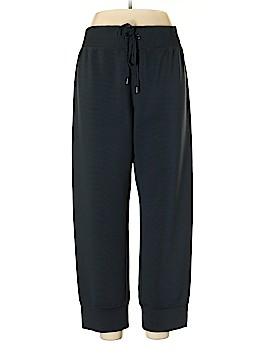 Gap Fit Sweatpants Size XL