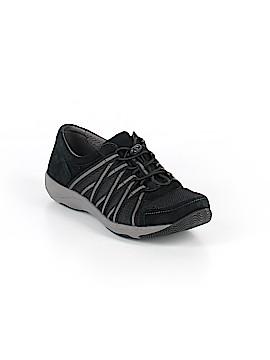 Dansko Sneakers Size 38 (EU)