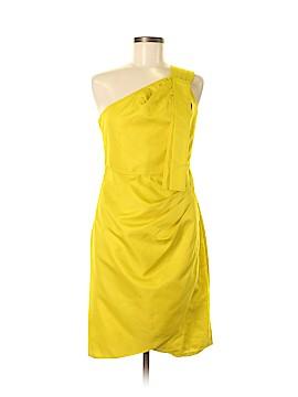 Matthew Williamson for H&M Cocktail Dress Size 6