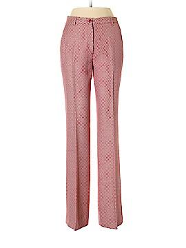 Miu Miu Dress Pants Size 38 (IT)