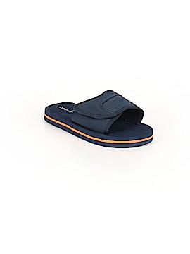 Gap Sandals Size 28 (EU)