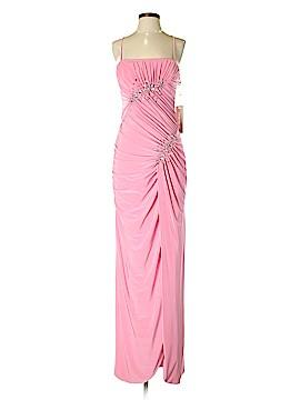 Mignon Cocktail Dress Size 6