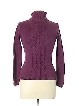 Charlotte Russe Turtleneck Sweater Size L