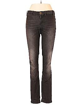 Gap Jeans Size 28 (Plus)