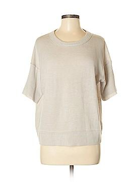 Inhabit Pullover Sweater Size M