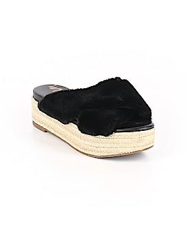 Sam Edelman Sandals Size 9
