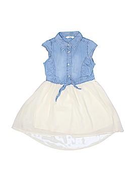 Guess Dress Size 5