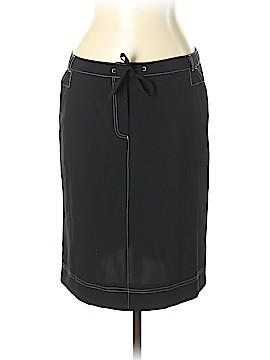 Gerard Darel Casual Skirt Size 12 (44)