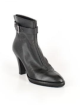 Walter Steiger Boots Size 38.5 (IT)