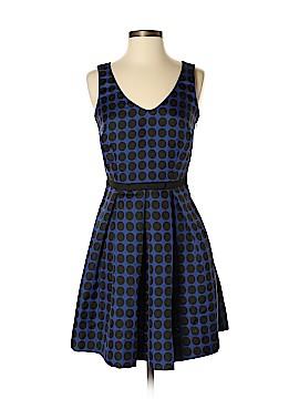 LC Lauren Conrad Casual Dress Size 4
