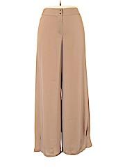 Babette Dress Pants