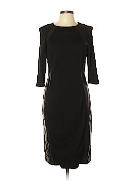 Eva Longoria Casual Dress Size L