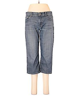 Gap Jeans Size 8