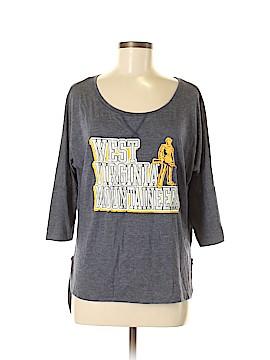 Pro Edge 3/4 Sleeve T-Shirt Size M