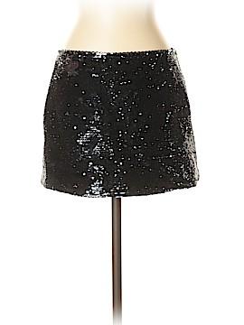 Tea Formal Skirt Size S