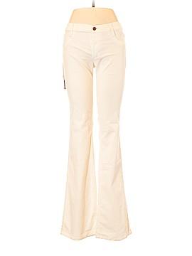 James Jeans Cords 29 Waist