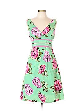 Lapis Casual Dress Size XL