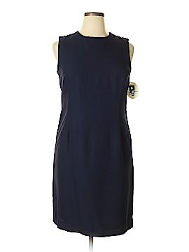 Pendleton Casual Dress Size 16