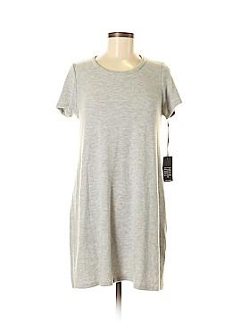 Michael Lauren Casual Dress Size M