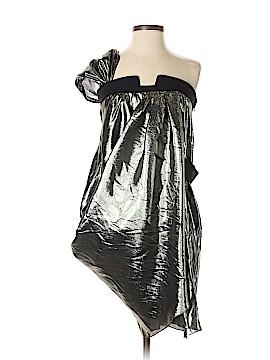 Derek Lam Cocktail Dress Size 42 (IT)