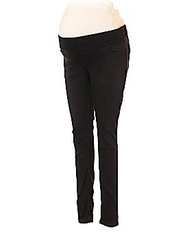 ASOS Maternity Jeans Size 8 (Maternity)