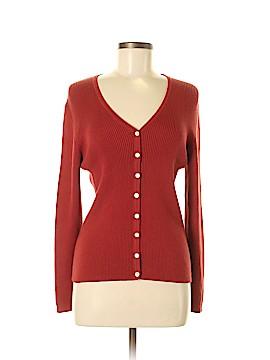 Style&Co Cardigan Size M