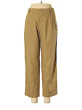 Miu Miu Khakis Size 48 (IT)