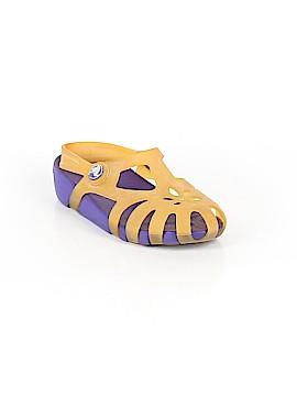 Crocs Clogs Size 13