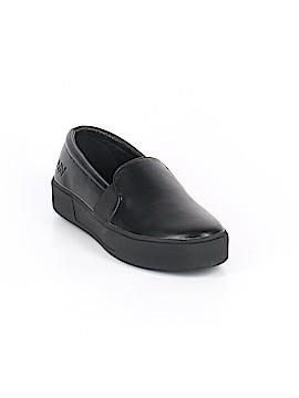 Matt & Nat Sneakers Size 4 (UK)