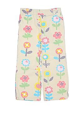 Gymboree Casual Pants Size 3T