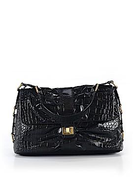 Michael Rome Designs Shoulder Bag One Size