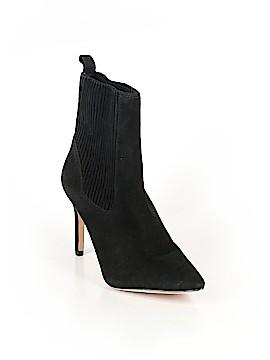 Via Spiga Ankle Boots Size 7