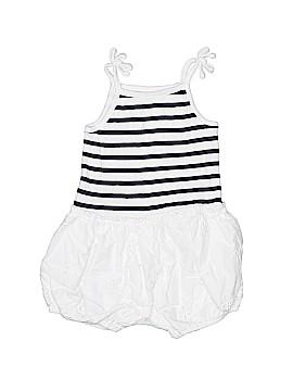 Baby Gap Romper Size 6-12 mo