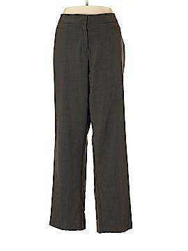 Counterparts Dress Pants Size 16