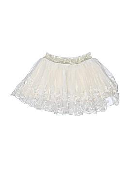 Mini Boden Skirt Size 3/4