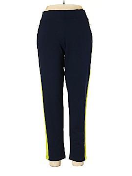 L-RL Lauren Active Ralph Lauren Active Pants Size XL