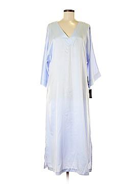 Natori Casual Dress Size M