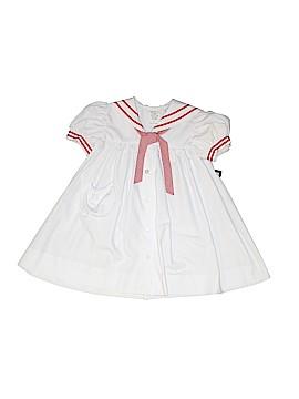 Jayne Copeland Dress Size 2T