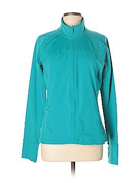 Gap Body Track Jacket Size L