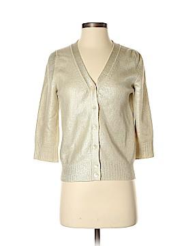 Bottega Veneta Cashmere Cardigan Size 40 (IT)