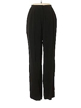 Lloyd Williams Dress Pants Size 8