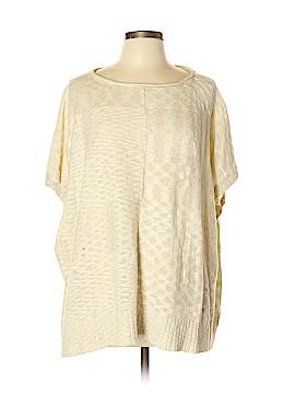 Lilla P Pullover Sweater Size 0S