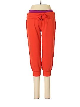 Xersion Sweatpants Size S
