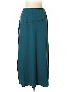 Royal Robbins Casual Skirt Size L