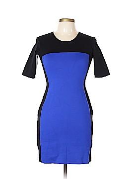 Mason Casual Dress Size L