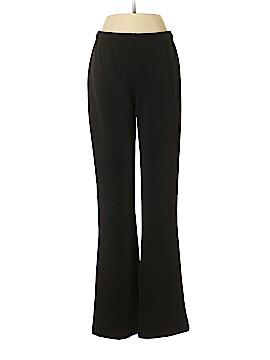 Varsity Sweatpants Size S (Plus)